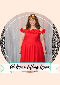 At Home Fitting Room Reviews