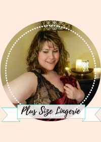 Plus Size Lingerie Reviews