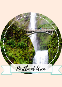 Portland Area