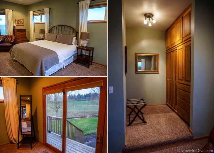 Celebrating Sean's 40th birthday by renting a guest house at Stoller Family Estate with our friends! Take a look at the property and the relaxing fun we had! – DivineMrsDiva.com #portlandor #oregon #portland #willamettevalley #winery #stoller #stollerwinery #stollerfamilyestate