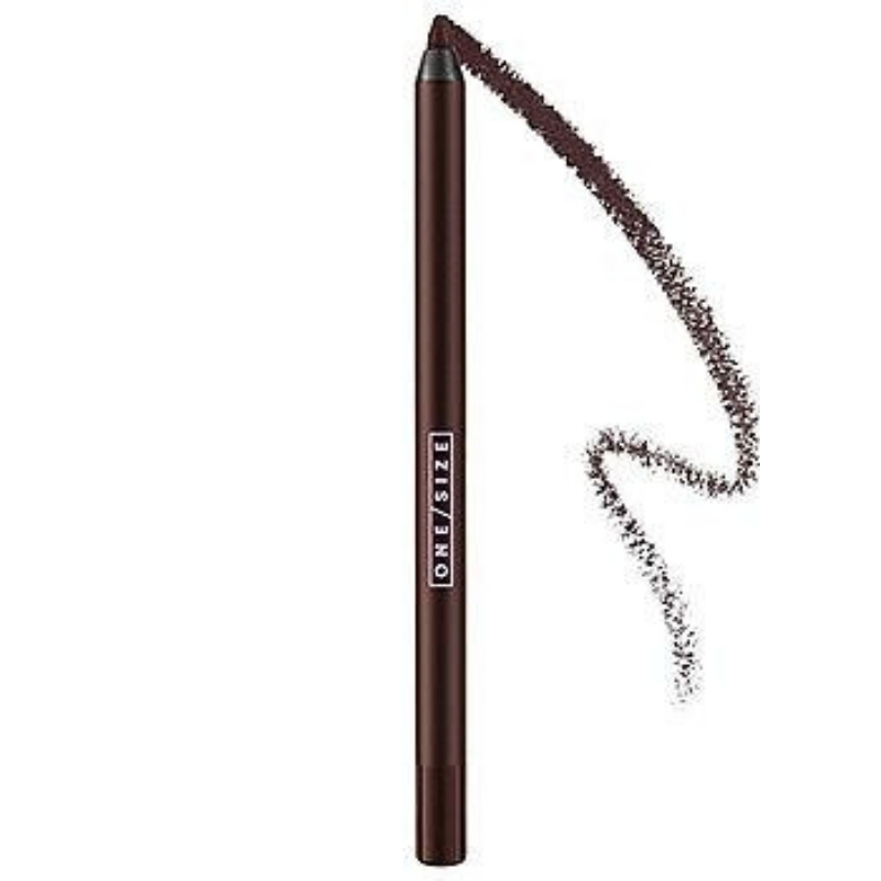 One/Size by Patrick Starrr Point Made 24-Hour Gel Eyeliner Pencil