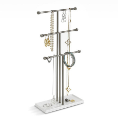 Gift Guide 2018 - Umbra Hanging 3-Tier Display Stand - DivineMrsDiva.com