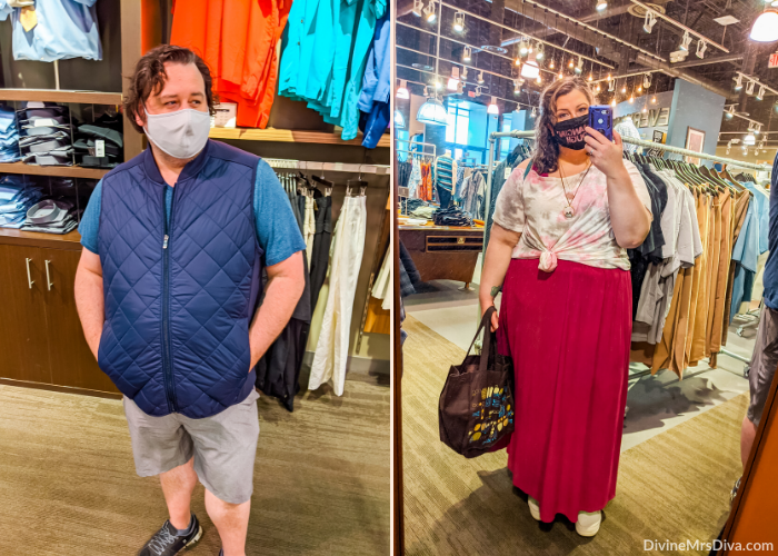 Layering maxi dresses for summer fun! Review of Ava & Viv Maxi from Target – DivineMrsDiva.com #psblogger #plussize #styleblogger #plussizeblogger #plussizefashion #psootd #ootd #plussizeclothing #outfit #style #40style #40plusblogger #Torrid #Target #TargetStyle #Ava&Viv #maxidress #summerstyle